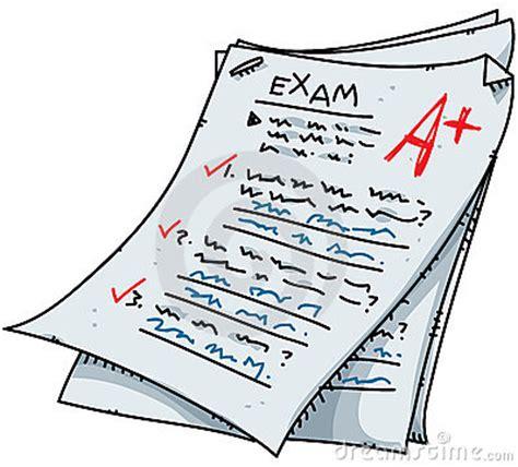 University of cambridge psychology as level essay competition